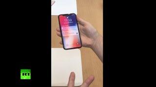 Обзор новых iPhone 8 и iPhone X  чем удивит пользователей Apple