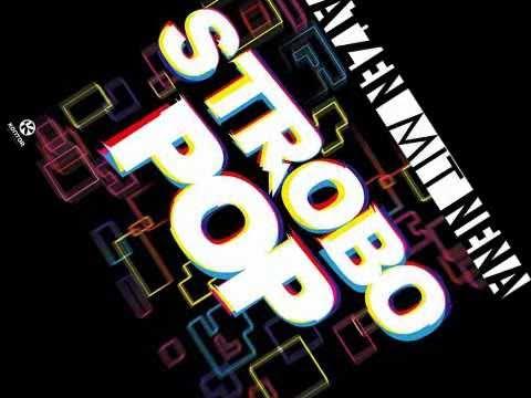 Pogo pops lyrics