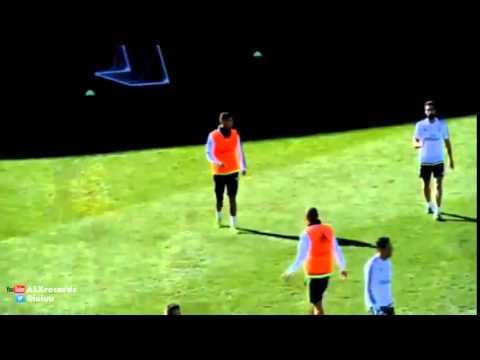 Chelsea Vs Man City Youtube Tv