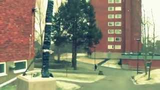 ШВЕЦИЯ: Ремонт по шведски... STOCKHOLM SWEDEN(, 2012-04-15T10:33:51.000Z)