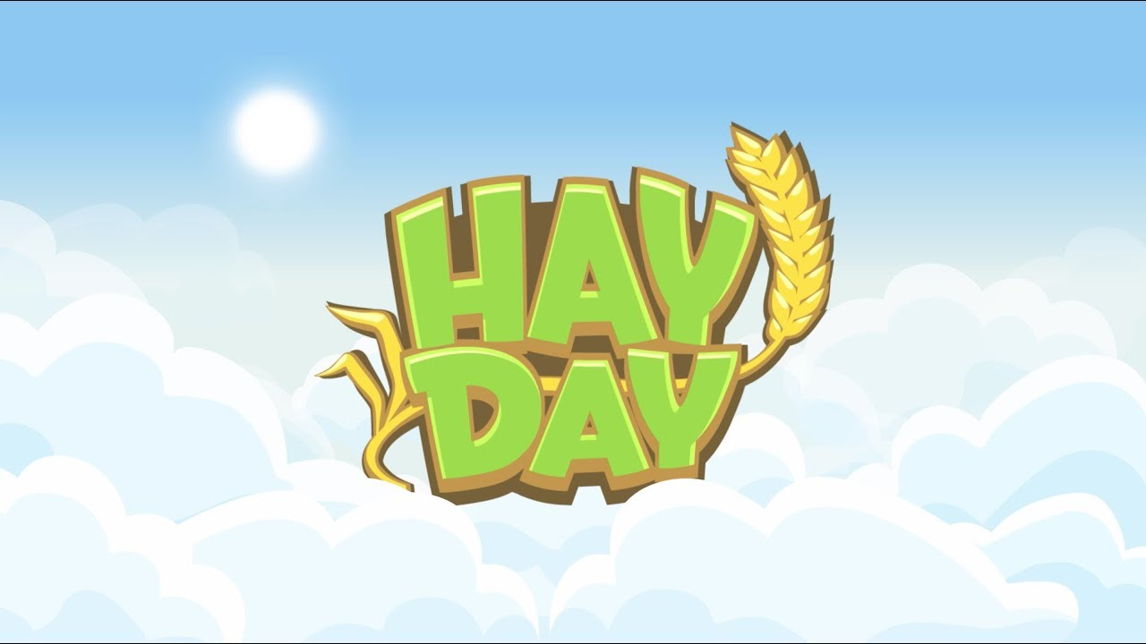 Trees and Bushes | Hay Day Wiki | Fandom