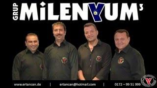 Milenyum 3 Nürnberg