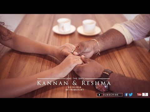 save the date kannan reshma framehunt official save the date wedding ceremonies photoshoot photo shoot video shoot christian muslim hindu marriage engagement kerala   save the date wedding ceremonies photoshoot photo shoot video shoot christian muslim hindu marriage engagement kerala