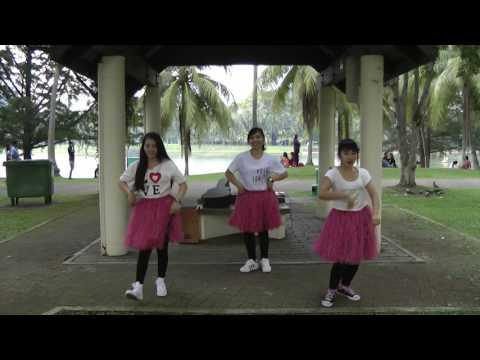BCSM Kallang Got Talent
