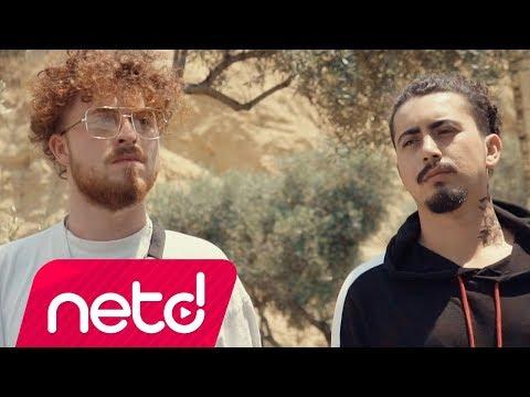 Feta & Artur - Boykot