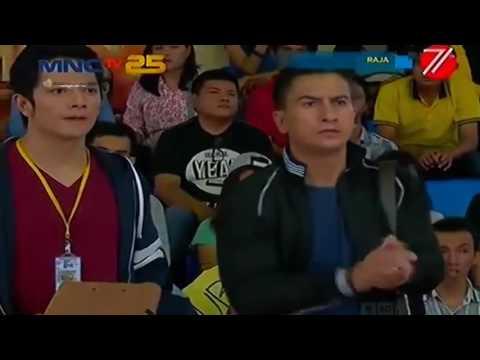 RAJA Episode 34 MNCTV Juan Prabu