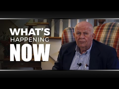 Download Hood Richardson, What's Happening NOW, Season 1, Episode 15