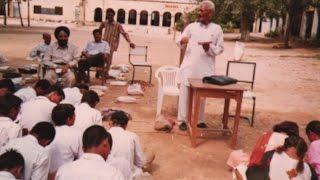Baixar Ruhani Rahein - Ep 051 - Lakshman Bhai - Brahma Kumaris