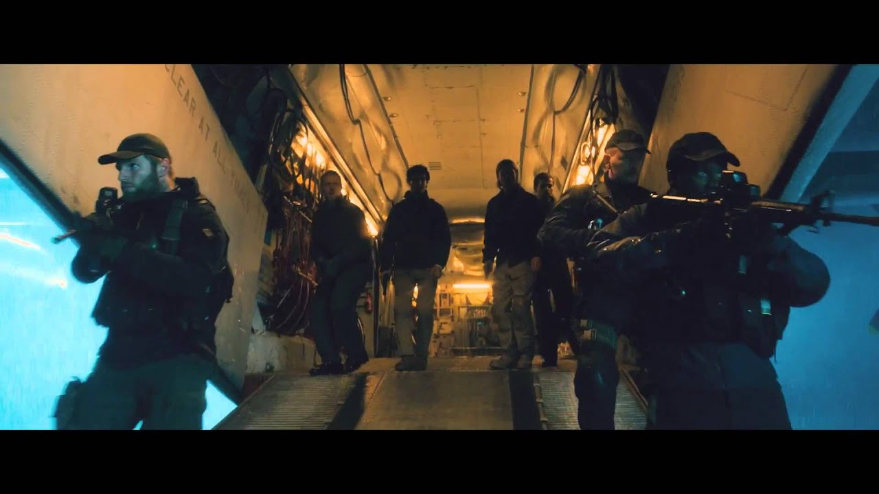 Guerra Mundial Z Trailer 2 Dublado Portugues Hd 1080p Youtube