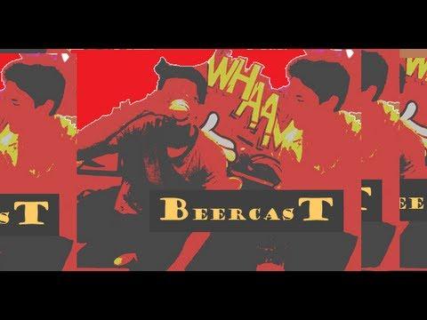 BeerCast Episode 1: Emart's Beer Tasting