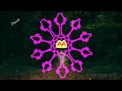 aasai-adhigam-vachu-remix-dj-song