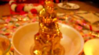 Sai Baba Miracle Blessings - Education, Job, Good Health