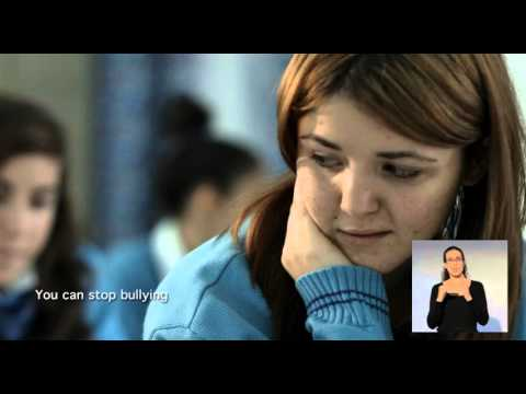 Sexual orientation bullying (NCPE Malta)