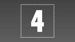H.I. #4: Feedback on Feedback
