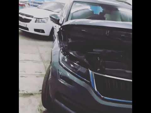 Ремонт Эбу Chrysler PT Cruiser часть1