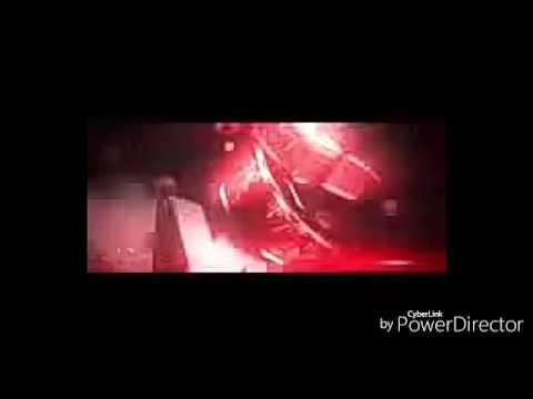 Soul Knight episódio1 ft. Pegasus game621