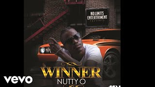 Nutty O - Winner ( Audio)