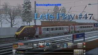 Train Simulator 2015 - Let