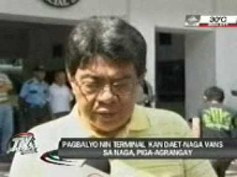 TV Patrol Bicol feb13 part7.3gp