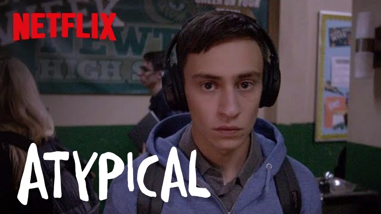 Image result for atypical