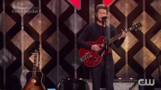 Jingle Ball Niall Horan This Town Live 12/9/16 Madison Square Garden Hd
