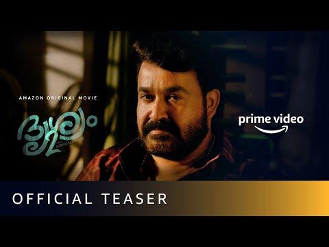 drishyam-2---official-teaser-(malayalam)-|-mohanlal-|-jeethu-joseph-|-amazon-original-movie
