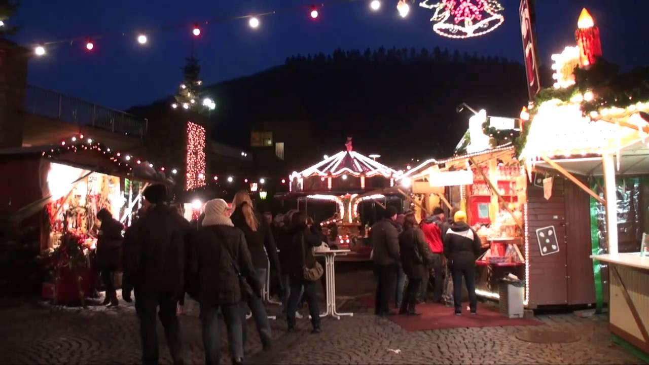 Cochem Weihnachtsmarkt.Cochem An Der Mosel Advents Und Weihnachtsmarkt In Cochem