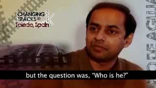 Muslim Imam turn to Christian Priest... Testimony