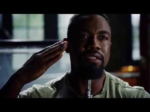 Xem phim Điệp viên báo thù 2017 - Phim hay 2017 - Đặc Vụ Báo Thù
