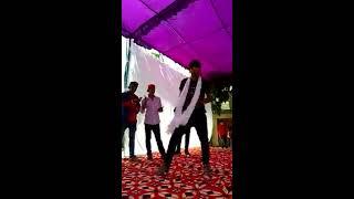 Sapna Choudhary   Mein Teri Nachai Nachu Su   Raj Mawar   Haryanvi Stage Dance video   Song Narang