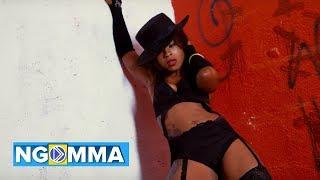 Live It Up( OFFICIAL VIDEO ) - Creme De La Creme FT Redsan & Victoria Kimani