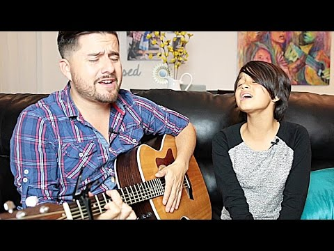 Y La Vida Vuelve - Jorge & Alexa Narvaez