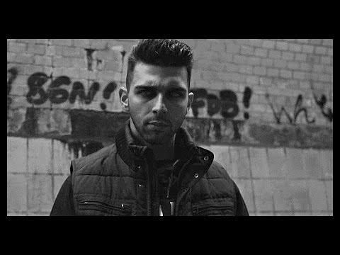 PUNCH AROGUNZ - Ich Lebe Laut | JMC | Qualifikation #15