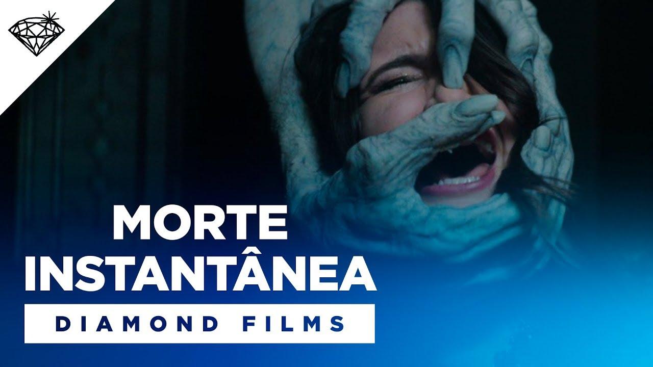 Morte Instantânea | Trailer Legendado | Em breve nos cinemas