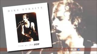 Dire Straits - Sultans Of Swing - Live at BBC  19 July 1978 - song lyrics sultans of swing dire straits