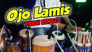 Download LAGU JAWA OJO LAMIS VERSI KOPLO TERBARU 2021    FULL CLARITY AUDIO