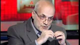 Repeat youtube video للنشر - فقرة تكبير الأعضاء