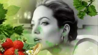 Rocio Dúrcal - Amor eterno
