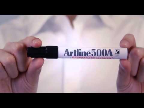 artline 500a