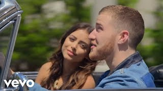 Mike Posner - The Way It Used to Be (Official Music Video)