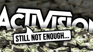 """Activision Lay Off Hundreds Of Employees Despite """"Best Ever"""" Financial Year"""