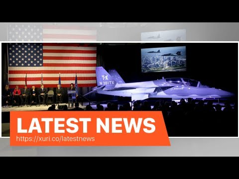 Latest News - Boeing shares have more room to fly in 2018: analysts