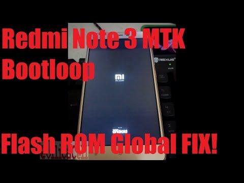 flash-xiaomi-redmi-note-3-rom-global