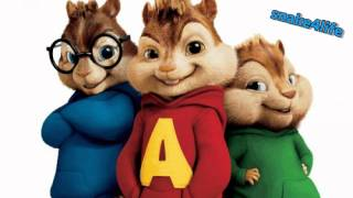 Blood On The Dance Floor - Bewitched (Official Chipmunk Version)