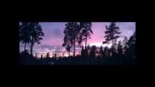 Anna Eriksson - Ne Kutsuvat Sua