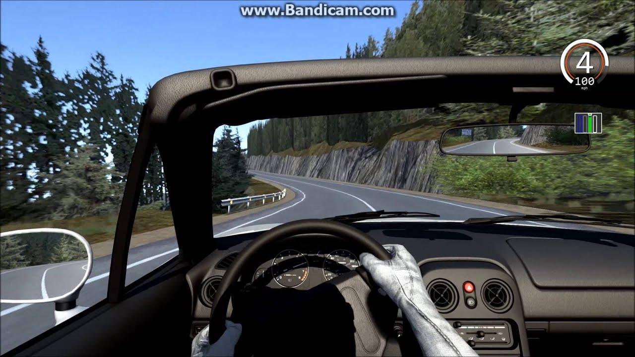 Assetto Corsa Miataturbo peeps assemble - Miata Turbo Forum