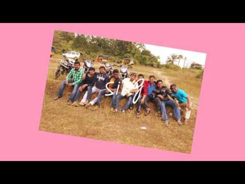 Dhruva Full Movie HD 2016