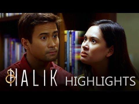 Halik: Jacky confronts Ace | EP 142