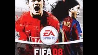 Top Ten FIFA Songs ever!!! (2004-2013)