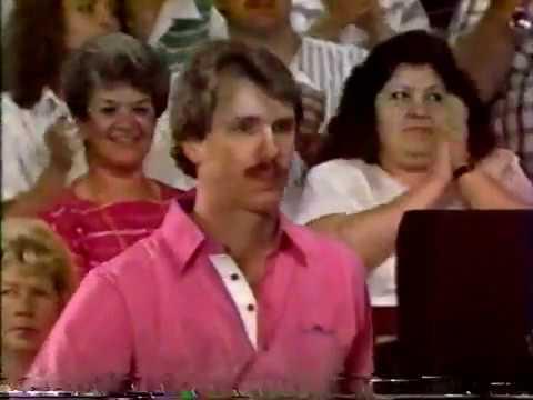 1989 Fresno Open